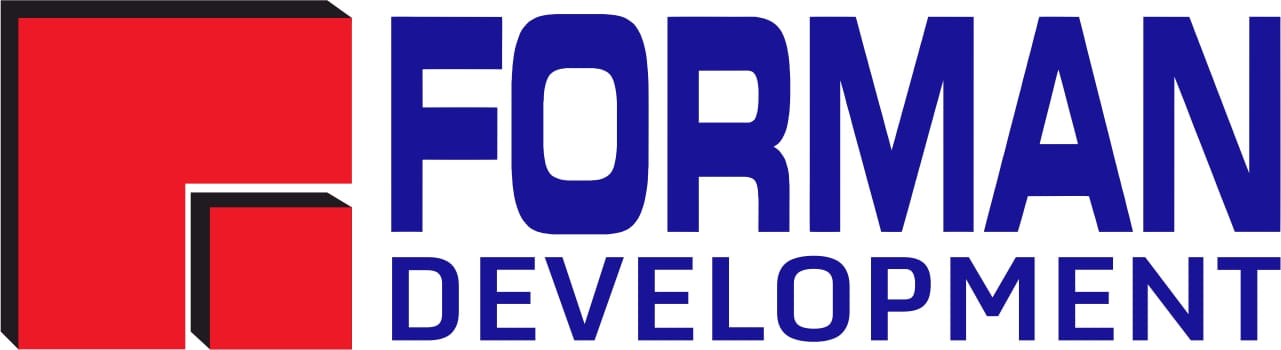 Forman Development