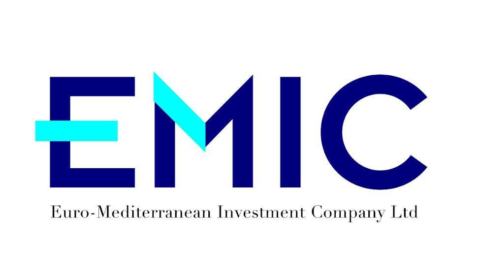 Euro - Mediterranean Investment Company Ltd.