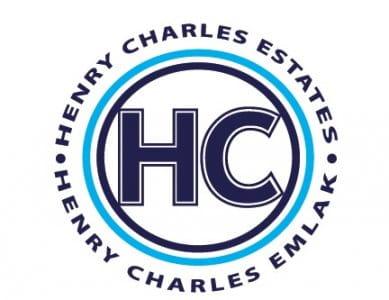 Henry Charles Estates