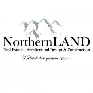 Northernland Construction