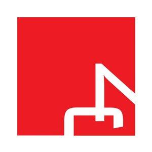 Noyanlar Group of Companies