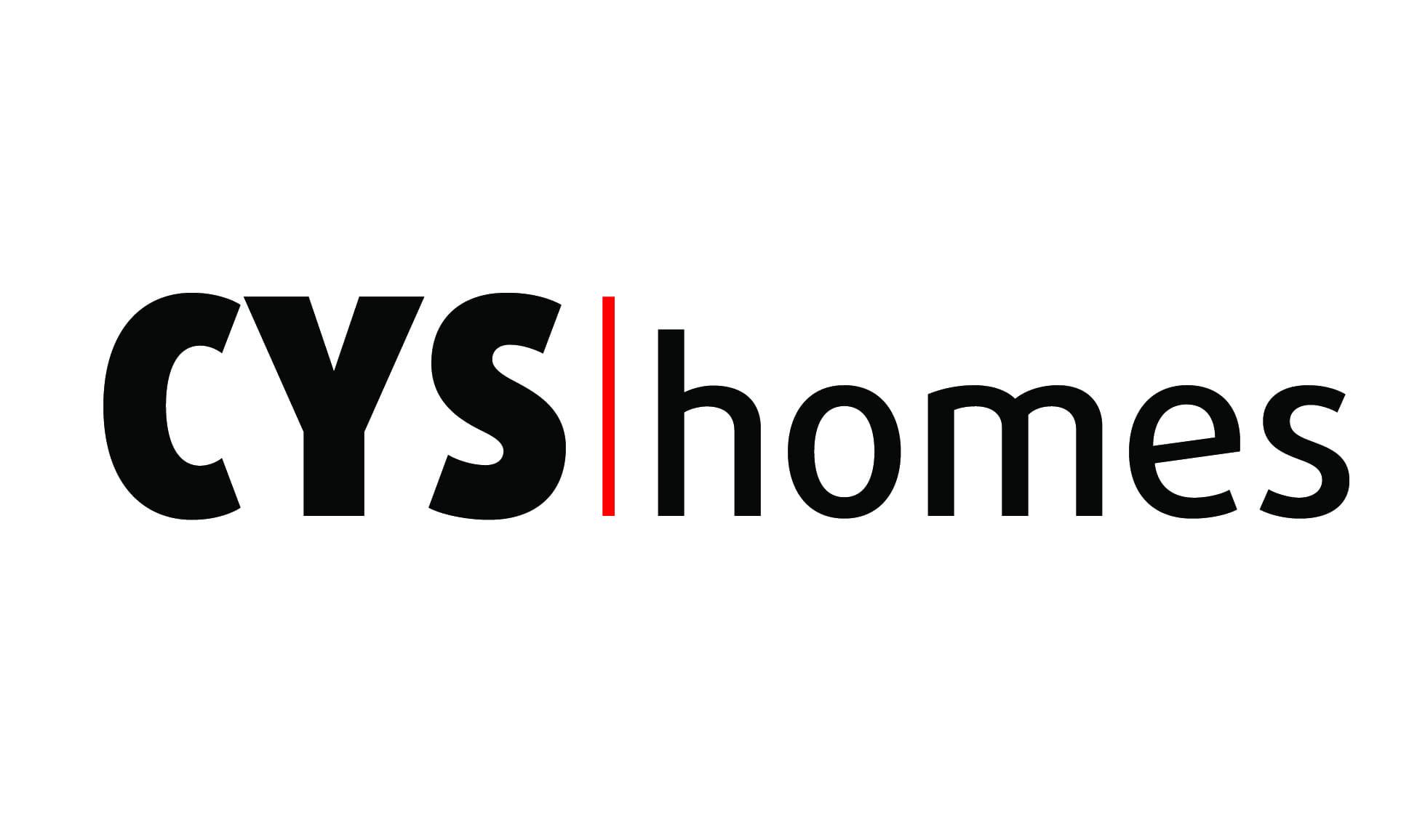 CYS HOMES