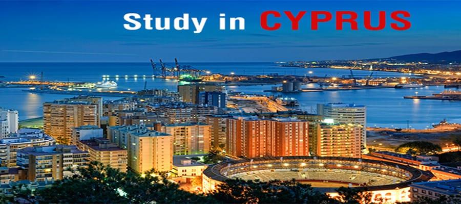 cyprus study