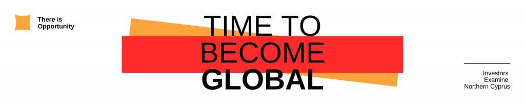 global-cyprus-ebtate-center