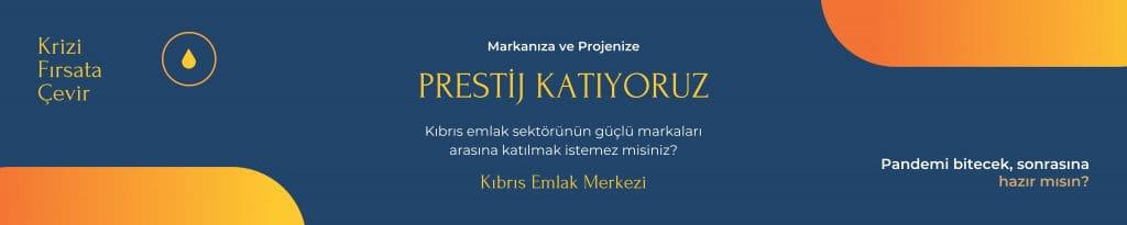 kem-reklam-banner