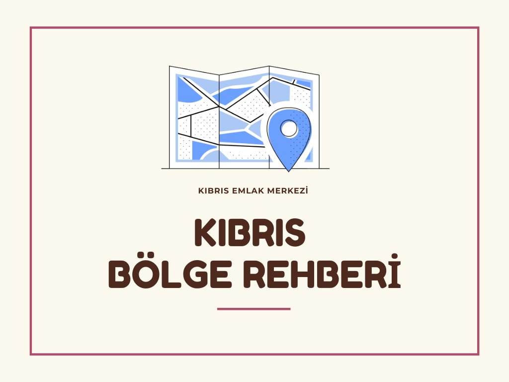 kıbrıs-bölge-rehberi