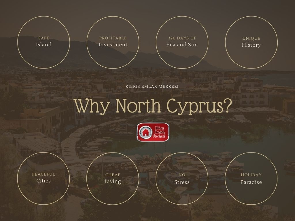 why-invest-trnc