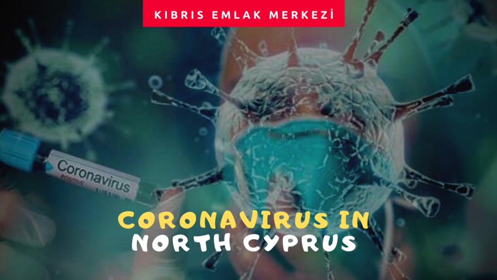 coronavirus-trnc