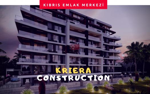 kriera construction VE KONUT PROJELERİ (1)