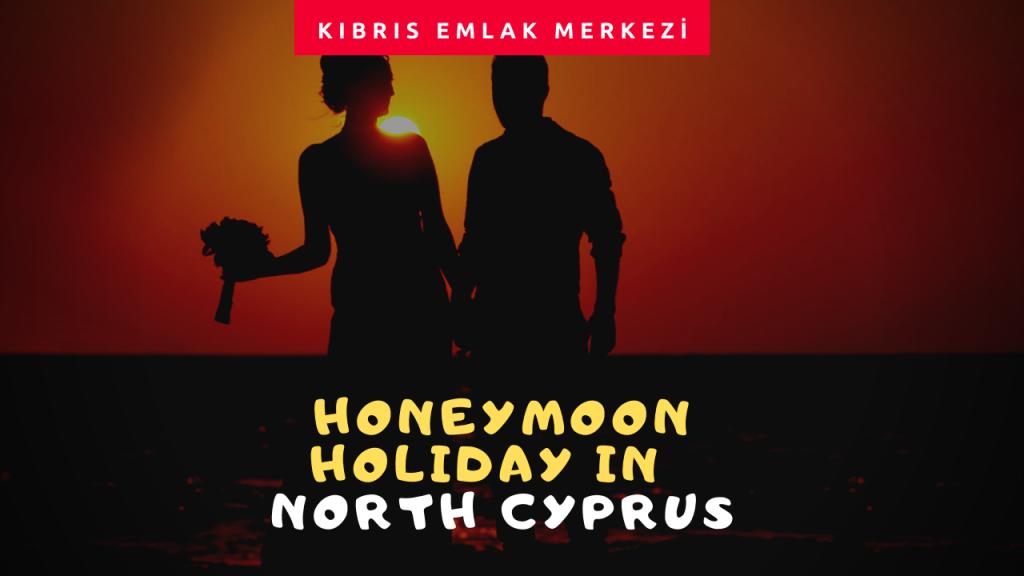 wedding-indian-cyprus