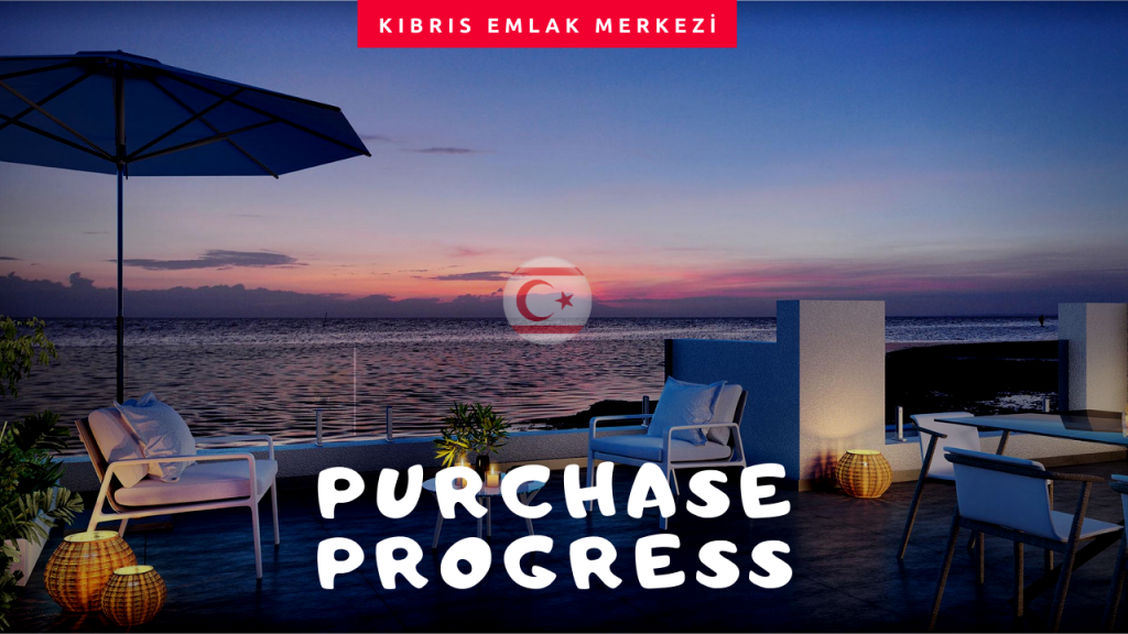 purchase-progress