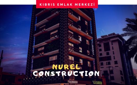 nurel construction VE KONUT PROJELERİ (1)