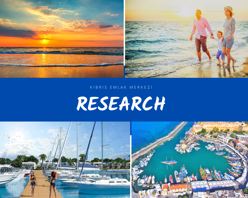 research-cyprus
