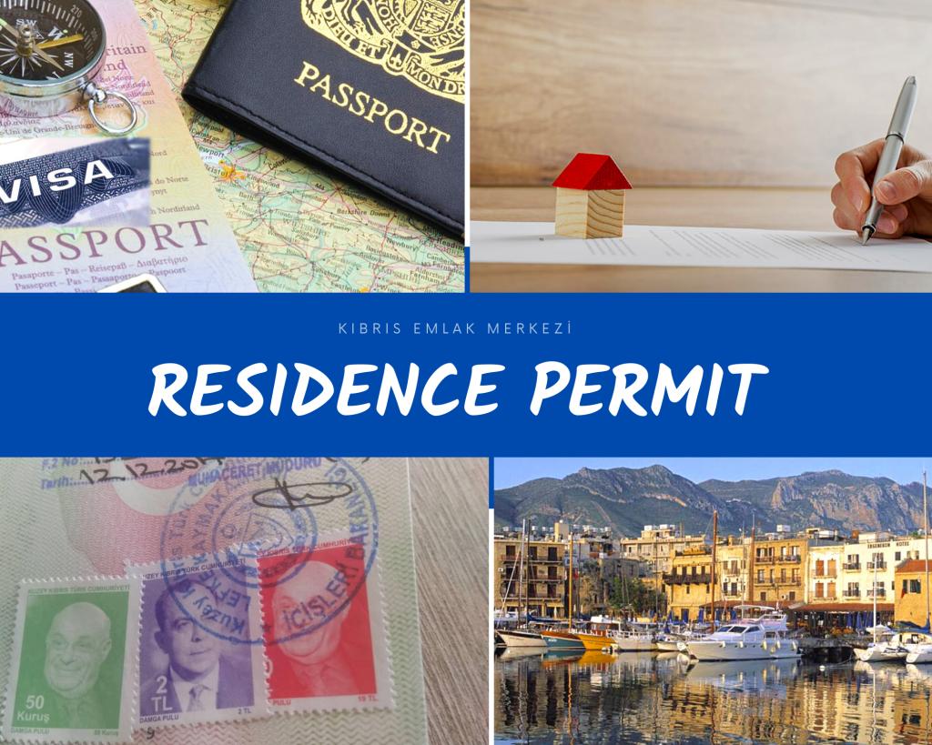 residence-permit-trnc
