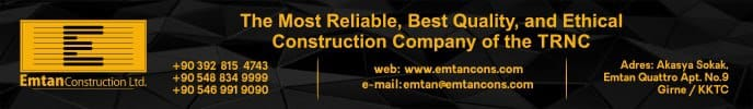 emtan construction banner