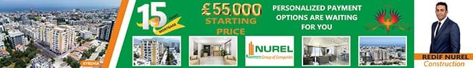 nurel construction cyprus