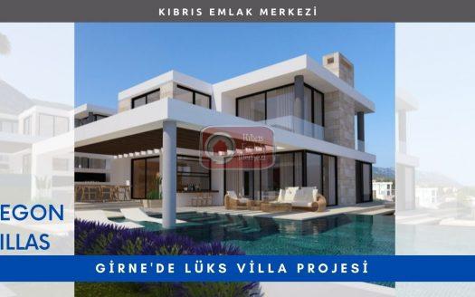 begon-villas-yapım-insaat-kıbrıs-emlak-merkezi-girne-villa2