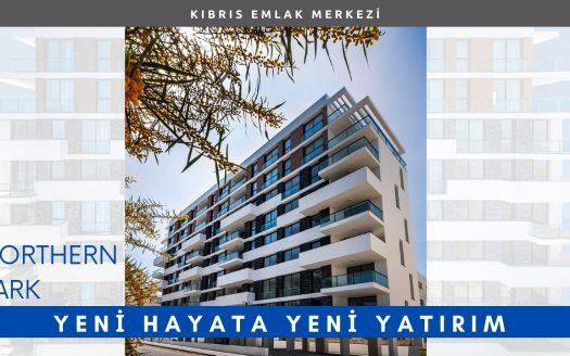 northern-park-construction-gazimağusa-kıbrıs-emlak-merkezi-konut-projesi-yeni