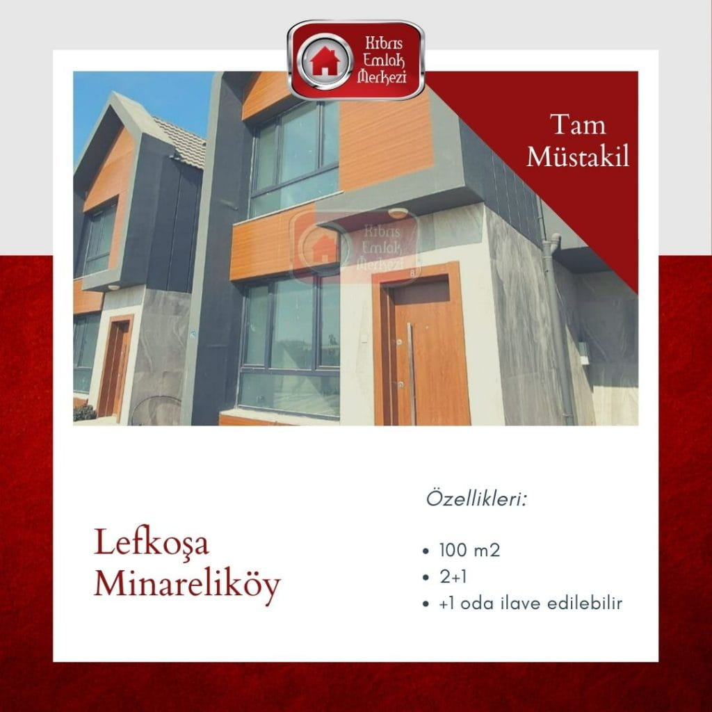 lefkoşa-minareliköy-satılık-villa