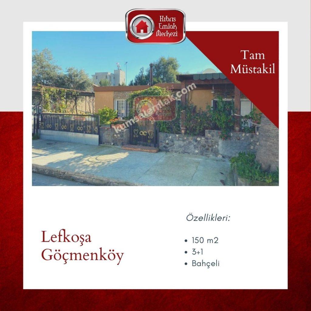 lefkoşa-göçmenköy-satılık-müstakil-ev