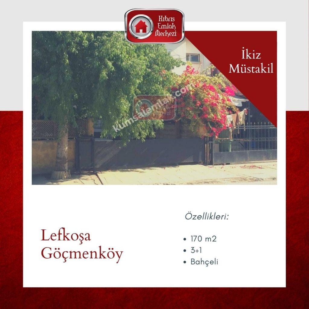 lefkoşa-göçmenköy-satılık-dubleks-müstakil