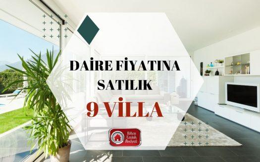 uygun-fiyatlı-villa-daire-fiyatına-satılık-kuzey-kıbrıs