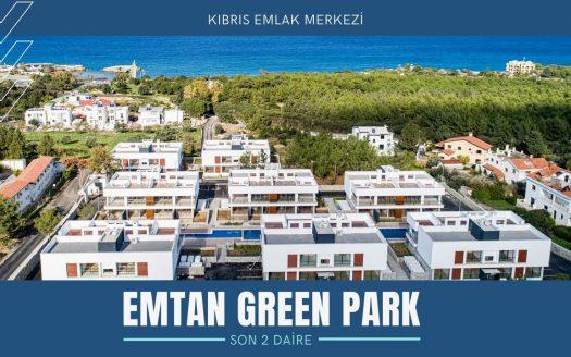 emtan-green-park-girne-alsancak