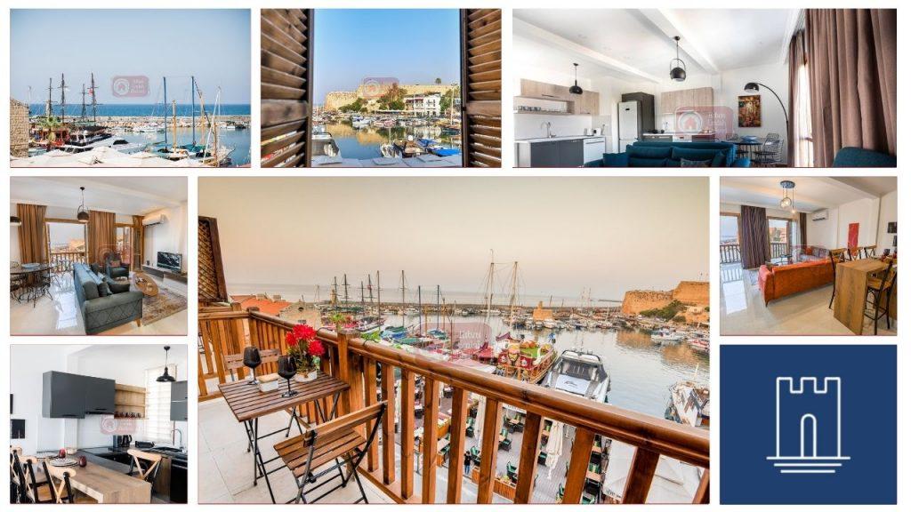 kyrenia-harbour-apartments-girne-kibrisemlak-merkezi