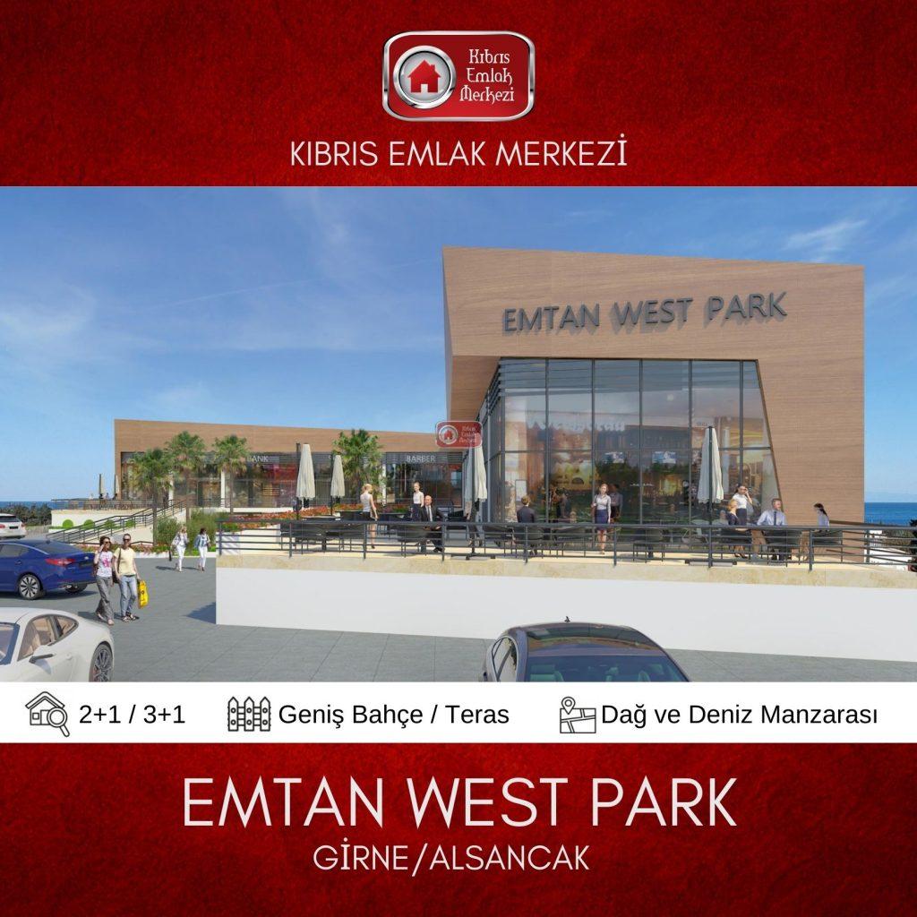 emtan-west-park-girne-aslancak