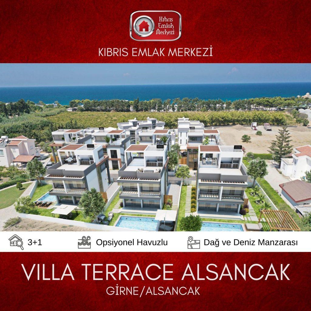 villa-terrace-alsancak-aladağ-inlşaat-girne-alsancak