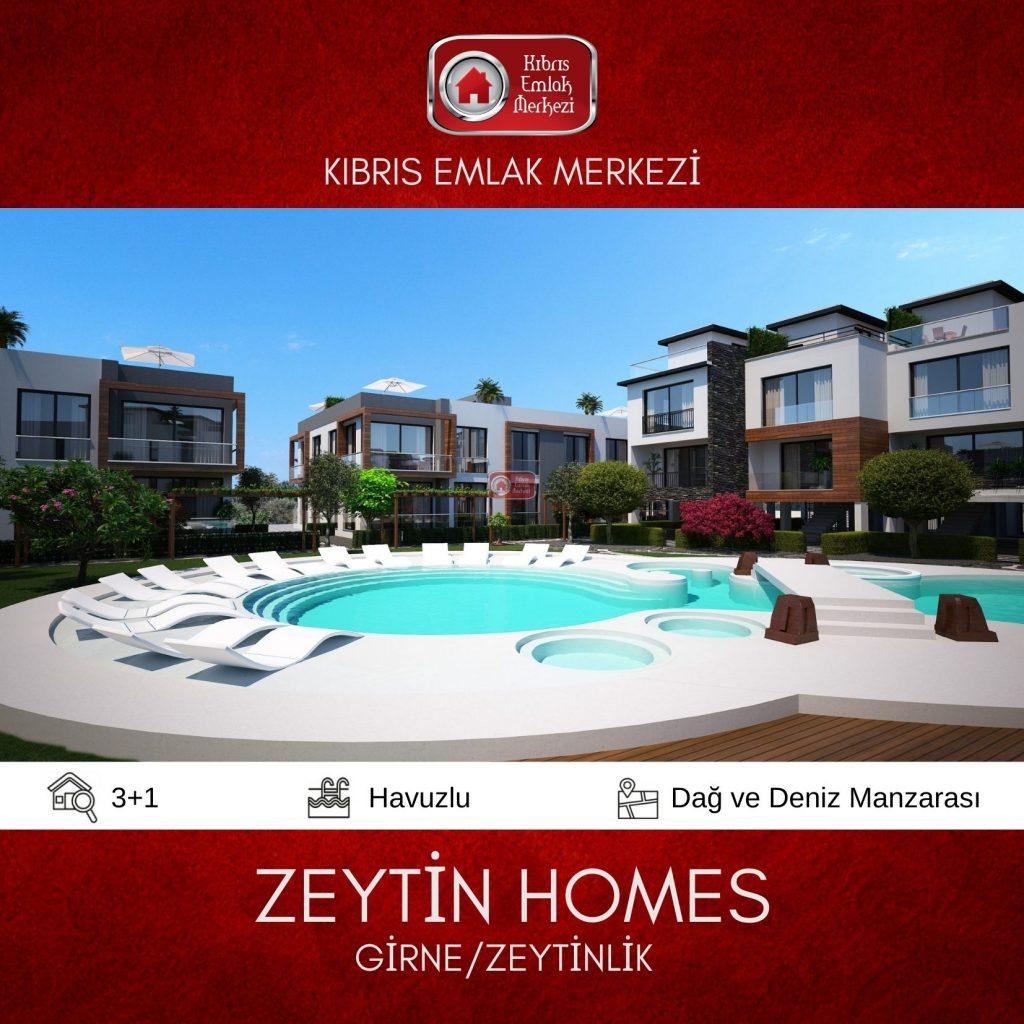 zeytin-homes-kktc-girne-villa