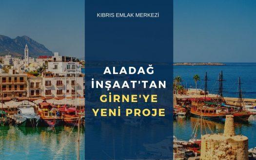 aladağ-inşaat-girne-yeni-proje-ozanköy