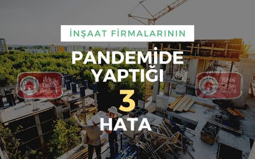 kıbrıs inşaat firmaları