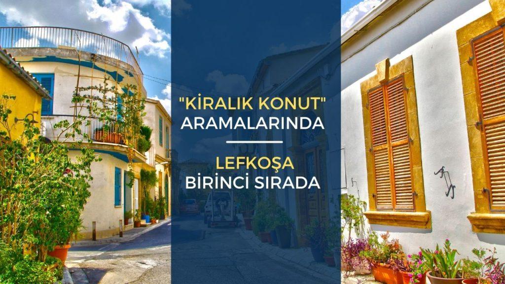 KİRALIK-ONUT-LEFKOŞA-kıbrıs-emlak-merkezi