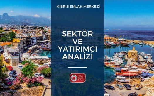 kibris-emlak-merkezi-sektör-yatırımcı-analizi