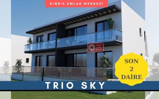 trio-sky-şifa-construction-kibri-emlak-merkezi