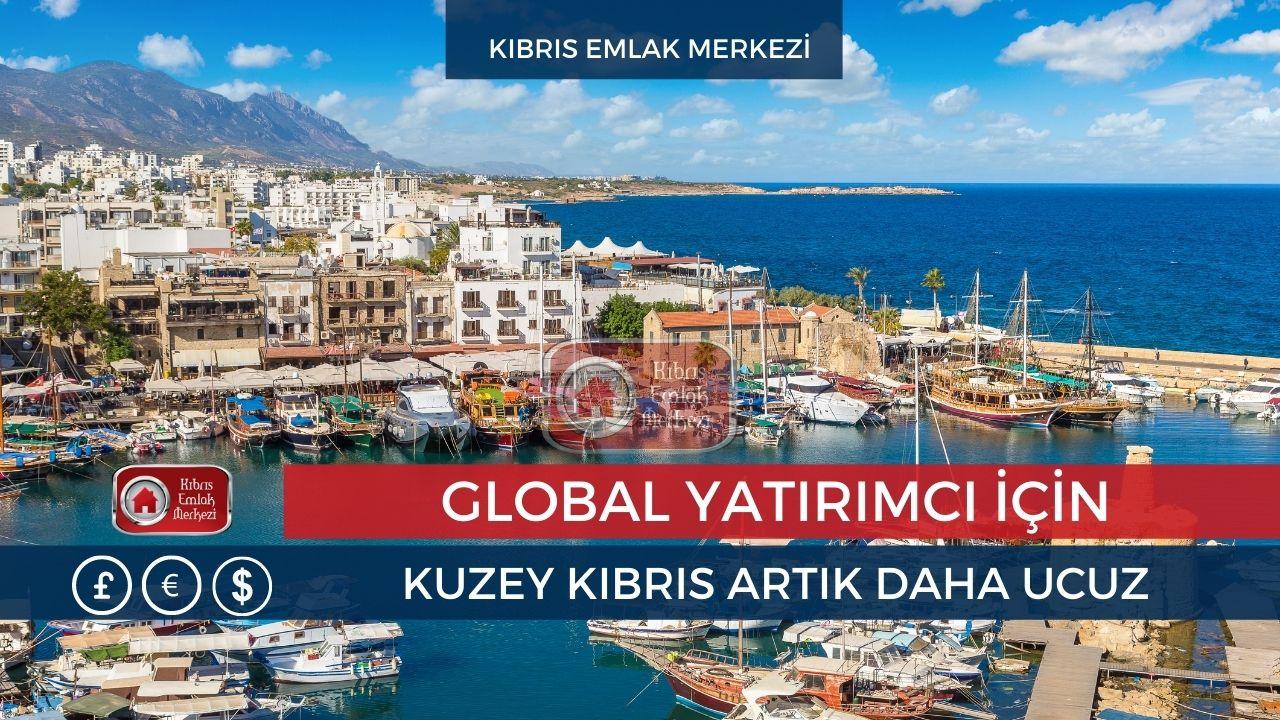 global-yatırımcı-kuzey-kıbrıs-tl-dolar-euro-sterlin-kur-farkı-ucuz-yaşam