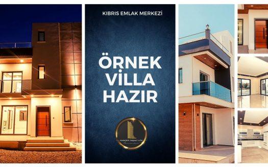 hançer-villaları-örnek-villa-girne-çatalköy-hançer-inşaat (2)