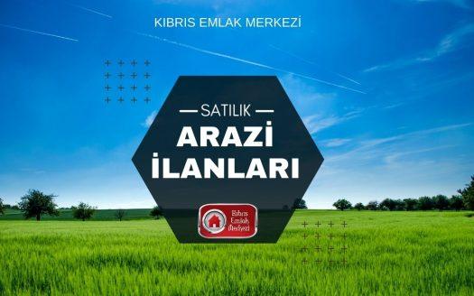 kuzey-kıbrıs-arazi-arsa-tarla-ilan-satılık (1)