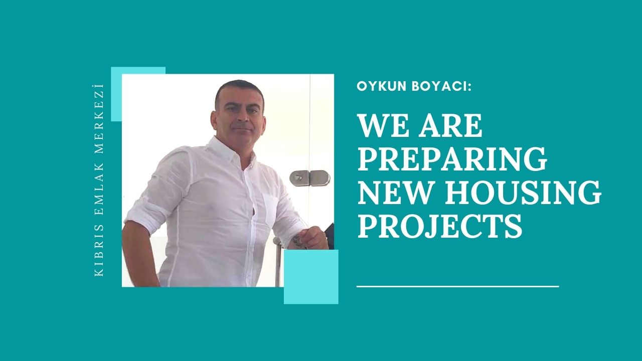 oykun-boyacı-decorem-group-nicosia-housing-project