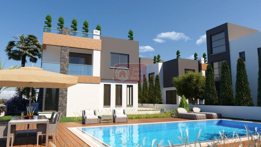 sifa-construction-bella-vita-lefkosa-villa-proje1