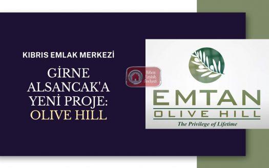 emtan-construction-olive-hill-girne-alsancak (1)