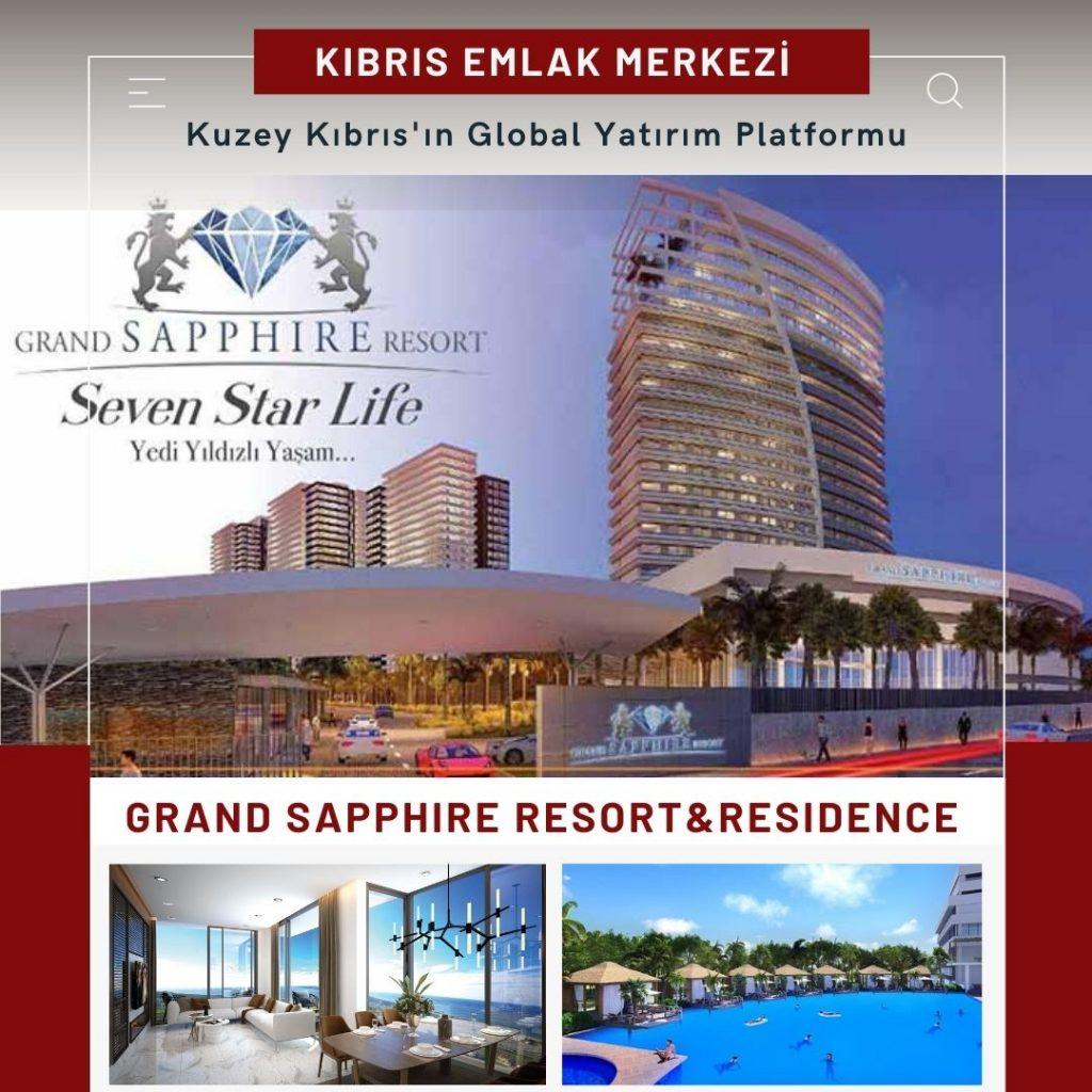 grand-sapphire-resort-residence