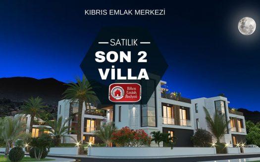 hançer-villa-inşaat-girne-çataköy-son-villalar