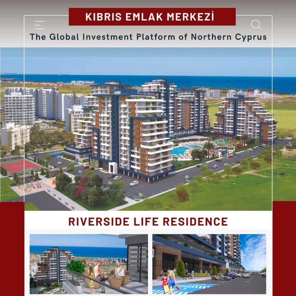 iskele-long-beach-residental-housing-project-campaign-northern-cyprus