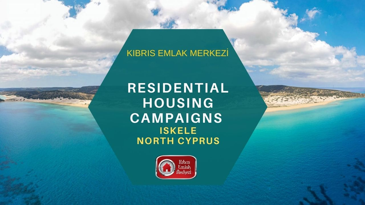 iskele-northe-cyprus-long-beach-housing-project-residental-campaign