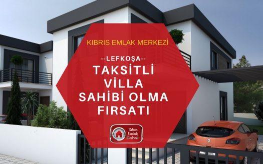 kösezade-construction-hamitköy-villa-taksitli- ödeme-villa-proje