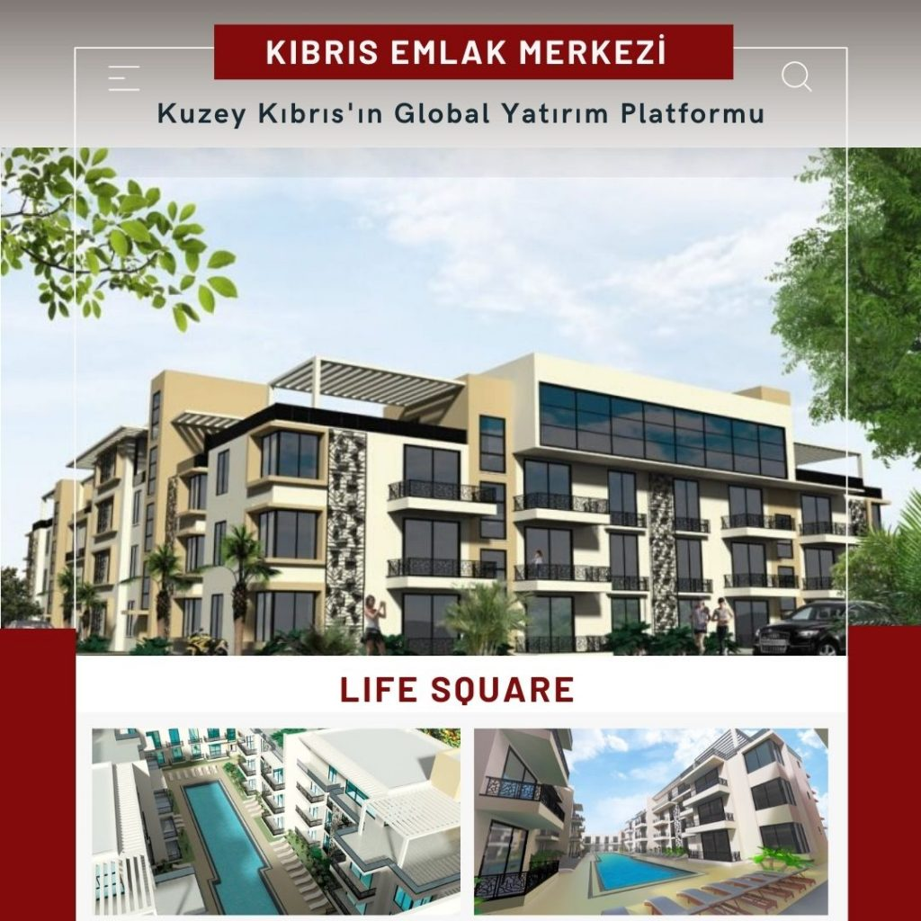 life-square-iskele-long-beach