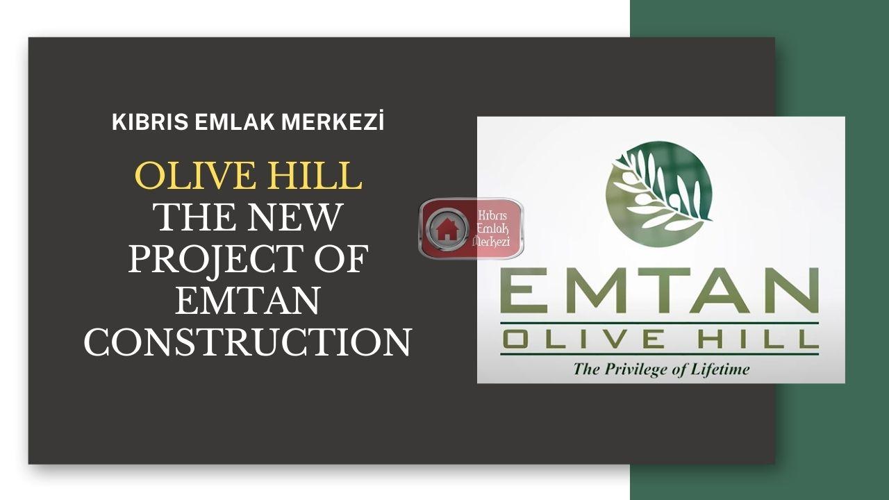 olive-hill-new-project-emtan-construction-kyrenia-alsancak