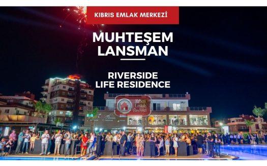 riverside-life-residence-lansman-iskele-long-beach